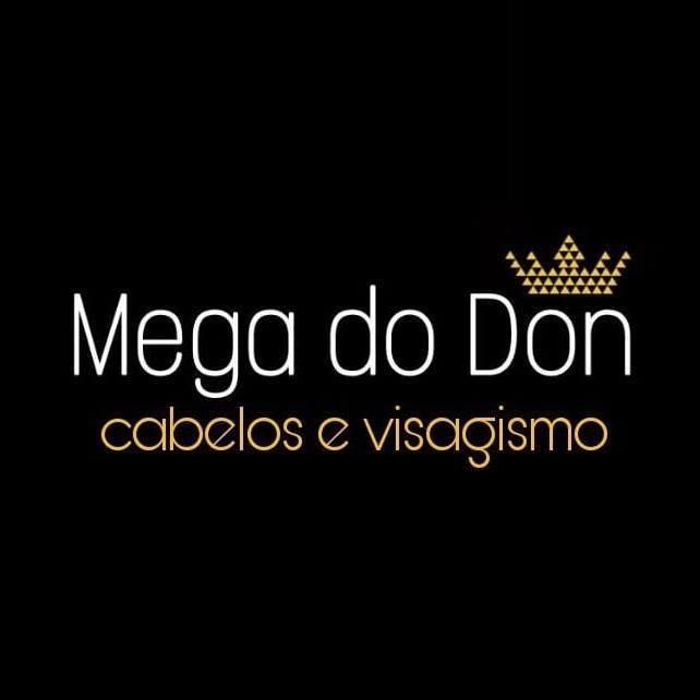 Mega do Don